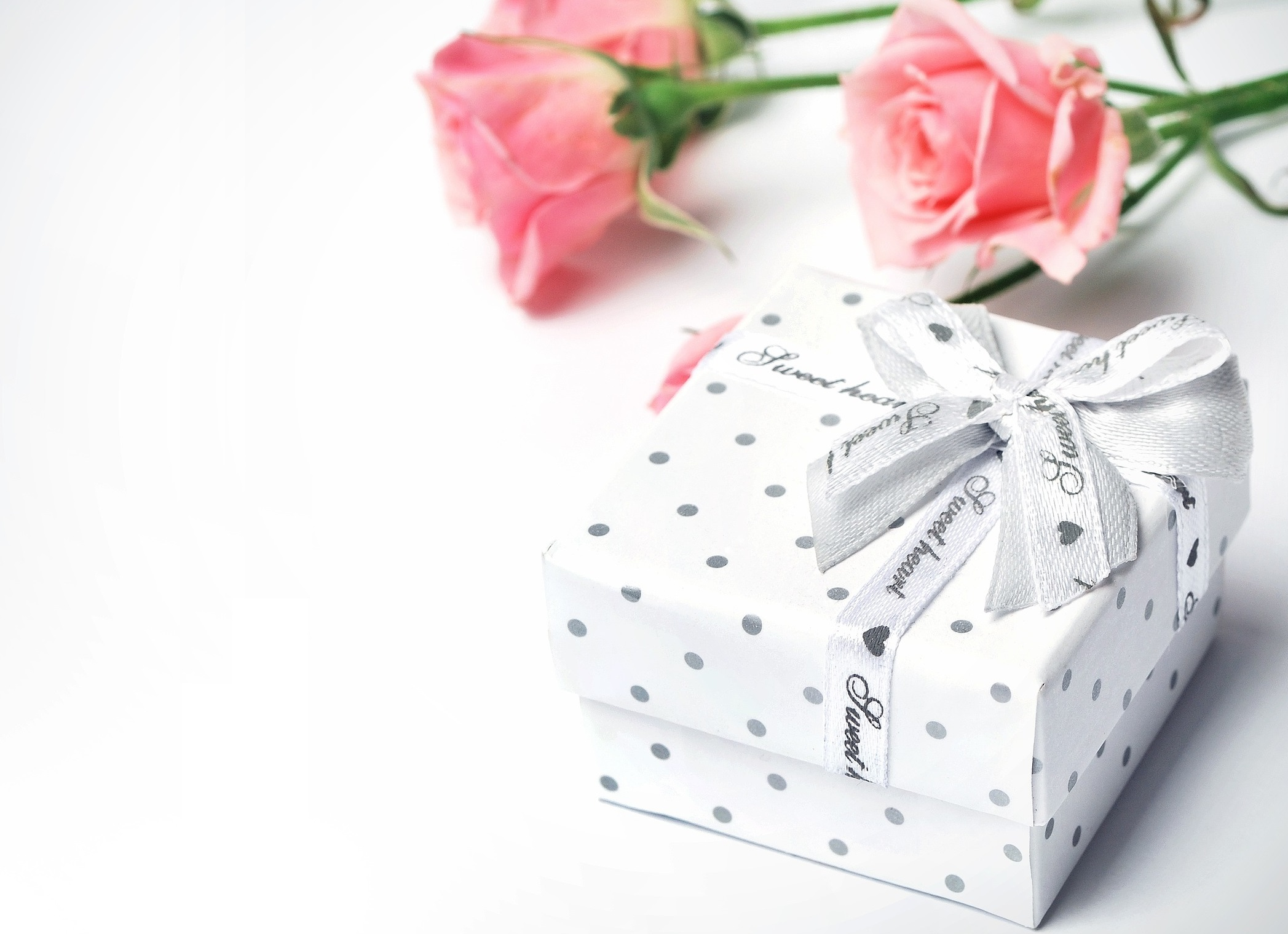Comment trouver le bon cadeau de naissance ? Pensez à la cagnotte en ligne !