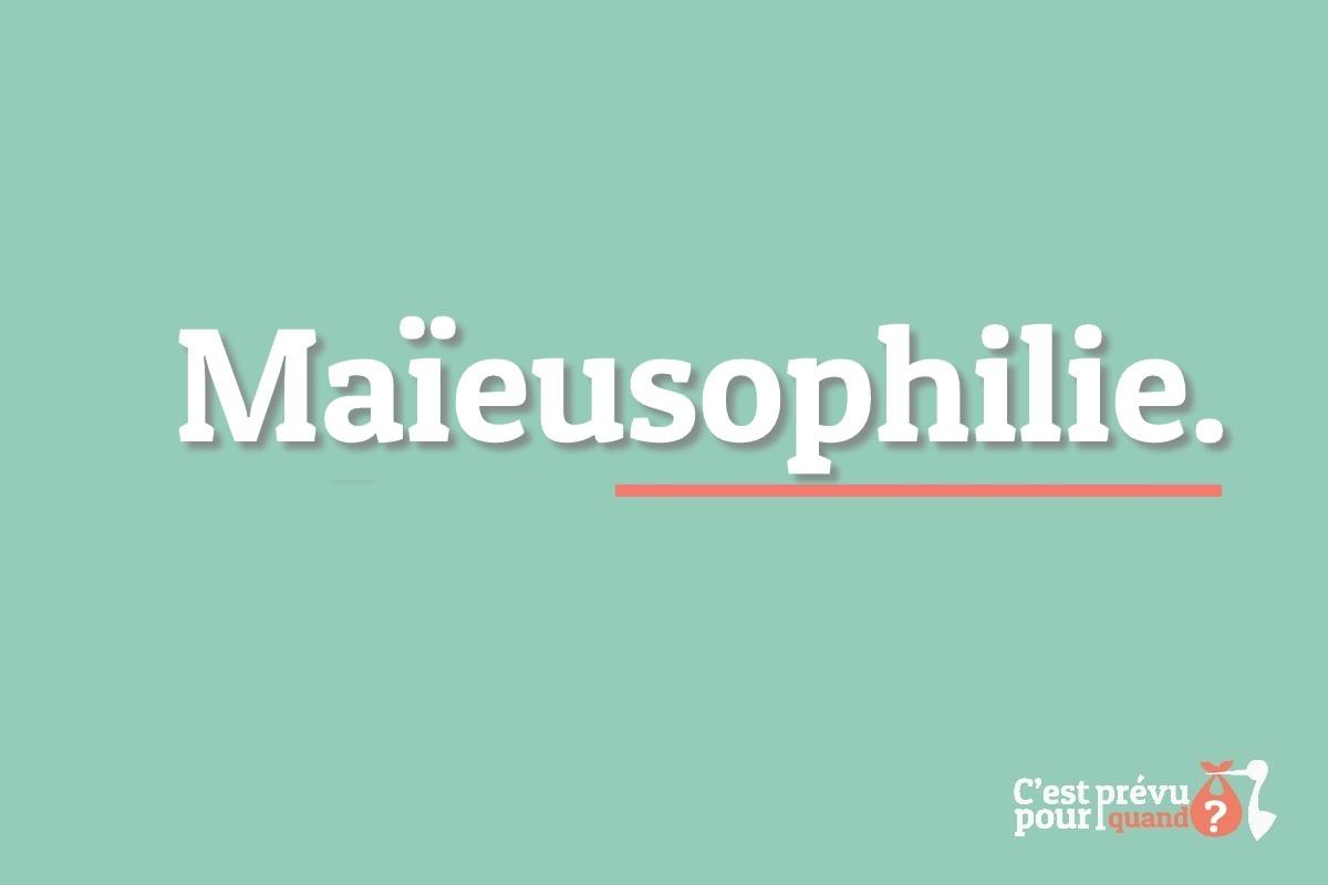 Maïeusophilie : quand la femme enceinte devient objet de fantasmes